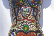 Mozaik / Mozaic
