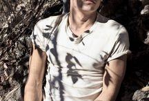 Dave Franco
