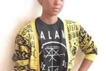 Fashion_Brands: Gold Coast Trading