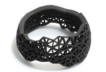 3D Printing Design + Fabrication