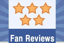 Buy Facebook Ratings and Reviews / Instant Famous is the unique seller with cheapest prices if you want to buy Facebook Ratings and Reviews and to improve Facebook Fan Page Ratings.