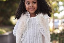 MaeLi Rose Girls Clothing / Beautiful soft clothing that will make your child feel special! We offer Maeli Rose clothing at great prices
