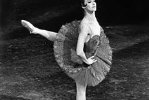 Maya Plisetskaya RIP / This board is dedicated to Maya Plisetskaya, prima ballerina of the Bolshoi Ballet, who died suddenly on Saturday, May 1st of a massive heart attack. You will be missed. RIP Maya!