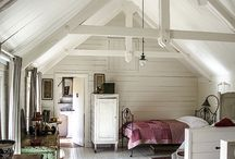 Dream rooms!! *-*