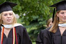 Lutheran Colleges and Universities  - ELCA / Links to ELCA Lutheran colleges and universities