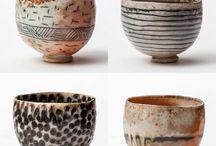 Ceramics &  more