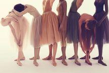 tanecznie