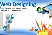 Xperts Web Design - January