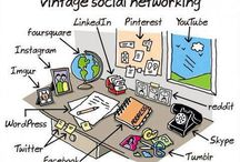 Networking / How to Network and why it's important for your business