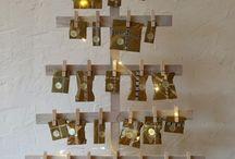 Christmas decoration / クリスマス / LIMIAに投稿されたクリスマス用の飾り付けアイディアなど Ideas for room decoration in Christmas posted on LIMIA. https://limia.jp/keywords/3206/ クリスマス DIY デート イラスト 料理 レシピ コスプレ チキン 飾り 折り紙 イルミネーション お菓子 英語 飾り付け メッセージ ハンドメイド グルメ Christmas DIY decoration ideas gifts handmade homemade ornaments craft decor cheap best friend room