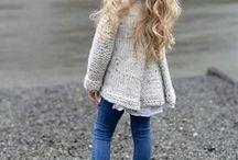 Suéteres
