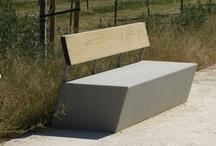 U R B A N furniture