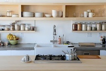 Natural Modern Timber Kitchens As The Name Suggests Is A Type