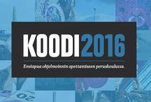 #tvtpeda2015