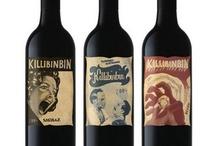 Wine Diz