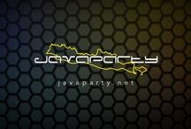 Javaparty