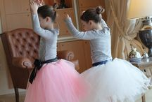 Ballet Collection / Ballet collection
