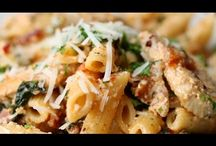 Cook Videos