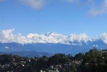 Experience Volunteering in Darjeeling / From volunteering for #Childcare project and teaching program to admiring the beauty of nature, #Darjeeling is the best fit for the #volunteers in search of scenic beauty and a tranquil atmosphere.  http://www.volunteeringindia.com/kalimpong-darjeeling.html