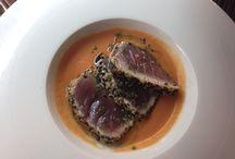 Restaurants del blog