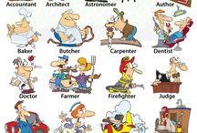 English: Voca Jobs