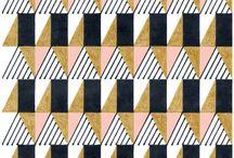 Patterns_Vintage