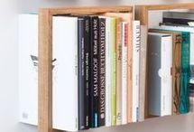 Bücher | Books