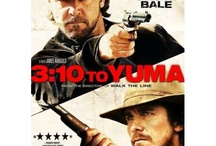 Good Western Movies / White hat, black hat and every varmint in-between. A collection of the best Westerns.