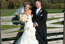 Our Wedding Style / 2011 Weddings  / by Ugly Dog Images