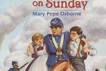 Kindle Store - Children's Nonfiction