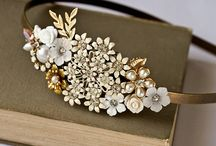 Everything Wedding / Bridal accessories & decorations. Wedding printable & gifts