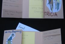foldables/interactive notebooks