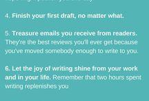 tipswriter