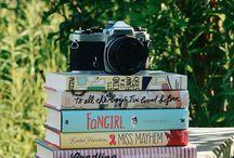 Bookinstagram