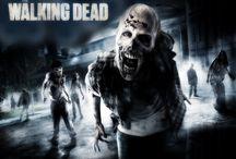 ➤ WALKING DEAD
