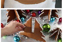 christmast cookies