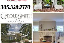 Coral Gables Real Estate Home For Sale