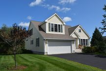 5 St Andrews Circle, Dover, NH / House for sale