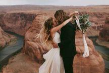 Düğün foto poz