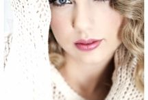 Taylor Swift / Taylor Swift is a seven time Grammy Award Winner. She is a singer/songwriter. She has five albums: Taylor Swift, Fearless, Speak Now, Red and most recent 1989. She started out as a country singer but grew into the pop category of music. She is brave and beautiful.❤