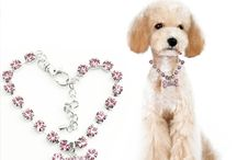 Shoppersfave - Dogs Lovers / Cute stuffs for dog lovers.