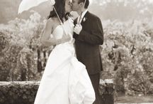 Wedding day tips! / Some wonderful tips to help make your big day run smooth!
