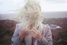 Lovelies / by Kristi Taylor