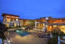 Dream Home / http://homesbyburma.com/wp-content/uploads/2011/11/luxury-home-plans.jpg