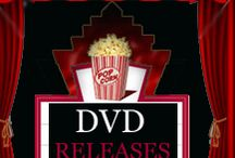 Latest DVD Releases / If you are looking for blu ray quality DVDs, then we provide complete blu ray print DVDs of TV serials, movies with releasing schedule and timings with their status and trailers. Watch thriller, action, comedy, drama, family, romantic and horror movies, also buy online at our website.