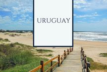 Land for sale in Uruguay / Anyone wanting to have their Land for Sale in Uruguay is best advice to put their trust upon real estate expert agents. As a specialist of high-end sale who always are your best partner to access you with wide range of potential buyers around the globe.