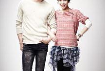 2012 RoofTop Prince / Park Yoo Chun & Han Ji Min