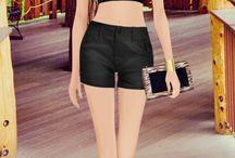 fashion g