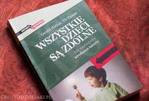 Książki - rodzicielstwo