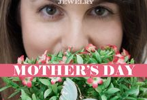 Monarch Jewelry Winter Park 2015 Mother's Day Gift Guide! {look books} / Monarch Jewelry's look books!  For additional info call 407-677-8354 or visit the Winter Park, Florida Jewelry showroom located at 1860 State Road 436 .